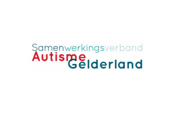 autisme gelderland